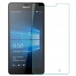 """""""Calans"""" apsauginis ekrano stiklas 0.3 mm (Lumia 950)"""