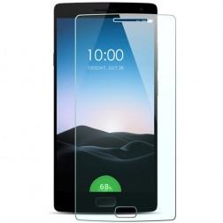"""""""Nillkin"""" 9H+ Pro Tempered Glass apsauginis ekrano stiklas 0.33 mm (OnePlus 2)"""