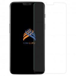 """""""Calans"""" apsauginis ekrano stiklas 0.3 mm (OnePlus 6)"""