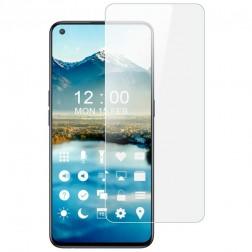 """""""Imak"""" apsauginė ekrano plėvelė (pilnai dengianti) - skaidri (OnePlus Nord CE)"""