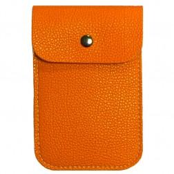Universali įmautė - oranžinė (XS)