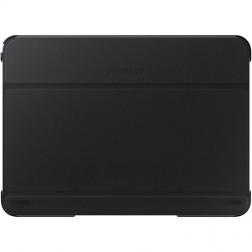 """""""Samsung"""" Book Cover atverčiamas dėklas - juodas (Galaxy Tab 4 10.1)"""