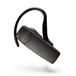 """""""Plantronics"""" Explorer 10 Bluetooth laisvų rankų įranga - juoda"""
