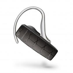 """""""Plantronics"""" Explorer 50 Bluetooth laisvų rankų įranga - juoda"""