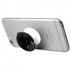 """""""PopSocket"""" Marble telefono laikiklis - spalvotas"""