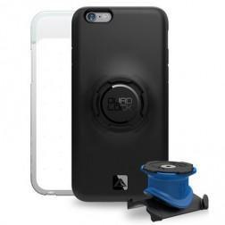 """Quad Lock"" Bike Kit rinkinys dviračiui (iPhone 6 / 6S)"