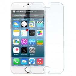"""Remax"" Premium Tempered Glass apsauginis ekrano stiklas 0.22 mm (iPhone 6 / 6S)"