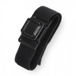 """""""Rock"""" Armband magnetinis telefono laikiklis ant rankos"""