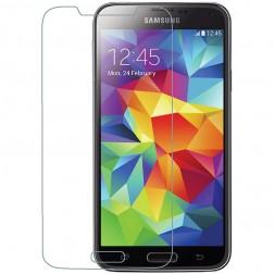 """""""Calans"""" apsauginis ekrano stiklas 0.3 mm (Galaxy S5 / S5 Neo)"""