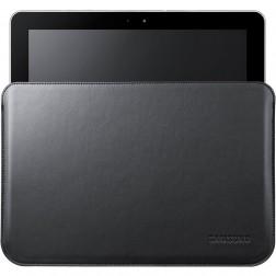 """Samsung"" universali planšetės įmautė - juoda (10.1"" planšetėms)"