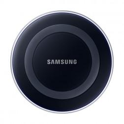 """""""Samsung"""" belaidis įkroviklis - juodas"""