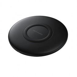 """""""Samsung"""" Wireless Charger Pad Mini belaidis įkroviklis - juodas"""
