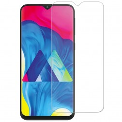 """Premium"" 9H Tempered Glass apsauginis ekrano stiklas 0.33 mm (Galaxy A10)"
