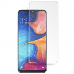 """Mocolo"" Tempered Glass apsauginis ekrano stiklas 0.26 mm (Galaxy A20e)"