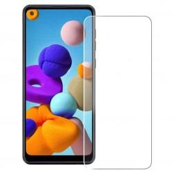 """""""Guardian"""" XS Pro apsauginis ekrano stiklas - skaidrus (Galaxy A21s)"""