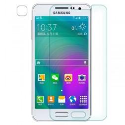 """Nillkin"" 9H Tempered Glass apsauginis ekrano stiklas 0.33 mm (Galaxy A3 2015)"