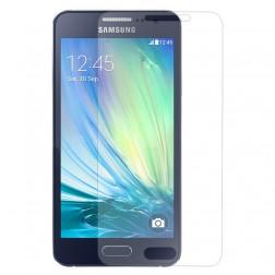 Apsauginis ekrano stiklas 0.25 mm (Galaxy A3 2015)