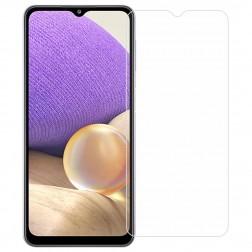 """""""Premium"""" Tempered Glass (nepilno dengimo) apsauginis ekrano stiklas 0.3 mm (Galaxy A32 5G)"""