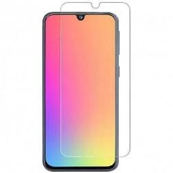 """""""Guardian"""" XS Pro apsauginis ekrano stiklas - skaidrus (Galaxy A40)"""