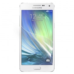 """""""Calans"""" apsauginė ekrano plėvelė - matinė (Galaxy A5)"""