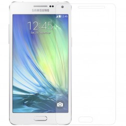 """Calans"" apsauginis ekrano stiklas 0.3 mm (Galaxy A5)"