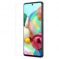 """Calans"" apsauginis ekrano stiklas 0.3 mm (Galaxy A51)"