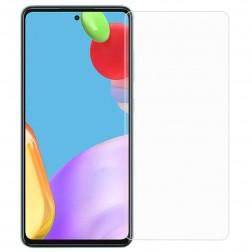 """""""Guardian"""" XS Pro apsauginis ekrano stiklas - skaidrus (Galaxy A52)"""