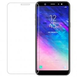 """""""Guardian"""" XS Pro apsauginis ekrano stiklas - skaidrus (Galaxy A6+ 2018)"""