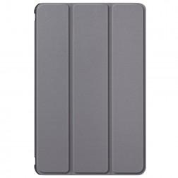 Atverčiamas dėklas - pilkas (Galaxy Tab A7 10.4 2020)