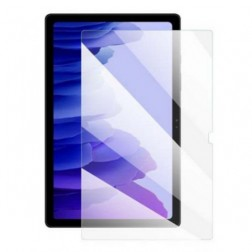 """Calans"" apsauginis ekrano stiklas 0.33 mm (Galaxy Tab A7 10.4 2020)"