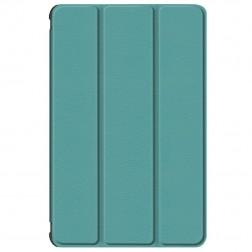 Atverčiamas dėklas - žalias (Galaxy Tab A7 10.4 2020)
