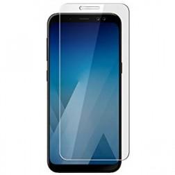 """Calans"" apsauginis ekrano stiklas 0.3 mm (Galaxy A7 2018)"