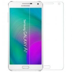 """Calans"" apsauginis ekrano stiklas 0.3 mm (Galaxy A7)"