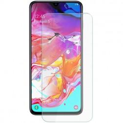 """""""Guardian"""" XS Pro apsauginis ekrano stiklas - skaidrus (Galaxy A70)"""