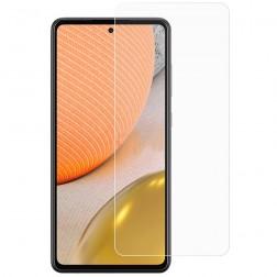 """""""Guardian"""" XS Pro apsauginis ekrano stiklas - skaidrus (Galaxy A72)"""
