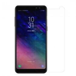 """Nillkin"" 9H Tempered Glass apsauginis ekrano stiklas 0.33 mm (Galaxy A8 2018)"