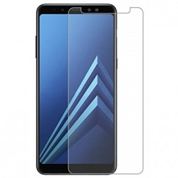 """Mocolo"" 9H Tempered Glass apsauginis ekrano stiklas 0.33 mm (Galaxy A8 2018)"