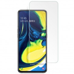 """Mocolo"" 9H Tempered Glass apsauginis ekrano stiklas 0.33 mm (Galaxy A80)"