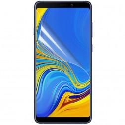"""""""Calans"""" apsauginė ekrano plėvelė - skaidri (Galaxy A9 2018)"""