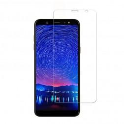 """Calans"" apsauginis ekrano stiklas 0.3 mm (Galaxy A9 2018)"