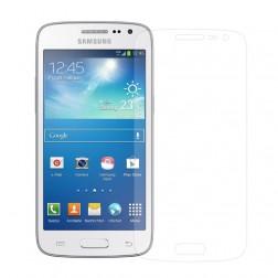 """""""Calans"""" apsauginė ekrano plėvelė - skaidri (Galaxy Core LTE)"""