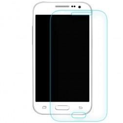 """""""Calans"""" apsauginis ekrano stiklas 0.3 mm (Galaxy Core Prime)"""