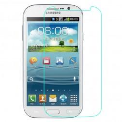 """""""Calans"""" apsauginis ekrano stiklas 0.3 mm (Galaxy Grand / Grand Neo)"""