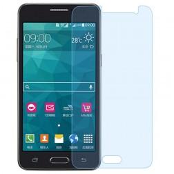 """""""Calans"""" apsauginis ekrano stiklas 0.3 mm (Galaxy Grand Prime)"""