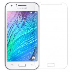 """""""Calans"""" apsauginis ekrano stiklas 0.3 mm (Galaxy J1)"""