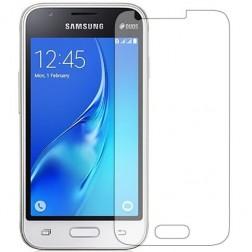 """""""Calans"""" apsauginė ekrano plėvelė - skaidri (Galaxy J1 mini)"""
