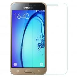 """""""Calans"""" apsauginis ekrano stiklas 0.3 mm (Galaxy J4+)"""