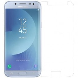 """Nillkin"" 9H Tempered Glass apsauginis ekrano stiklas 0.33 mm (Galaxy J5 2017)"
