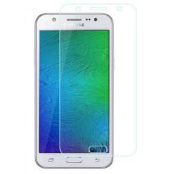 """""""Calans"""" apsauginis ekrano stiklas 0.3 mm (Galaxy J5)"""