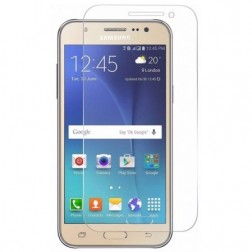 """Forever"" apsauginis ekrano stiklas 0.3 mm (Galaxy J5)"